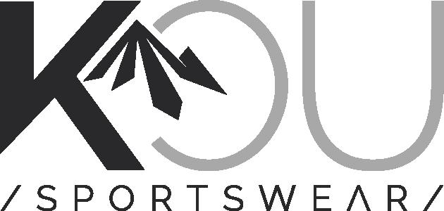 Logo_KOU_for_light_72dpi