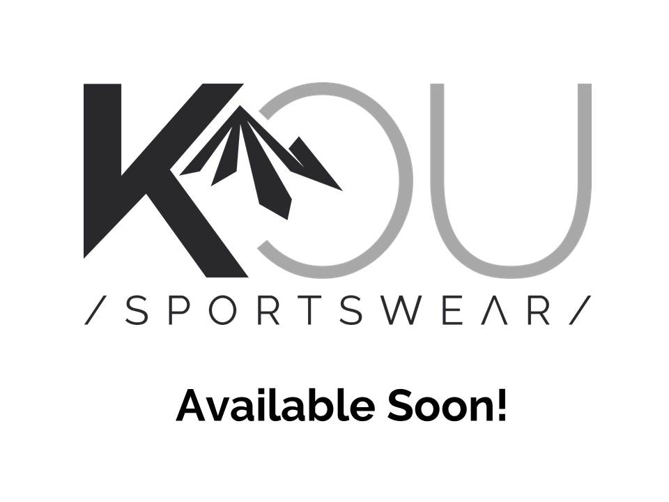 Available SoonPoster Available Available Kou Sportswear Kou SoonPoster Sportswear Available SoonPoster Sportswear Kou Kou SoonPoster sChdrBtQx