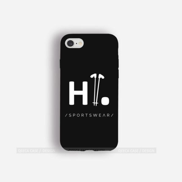 kou iphone case hii 7/8
