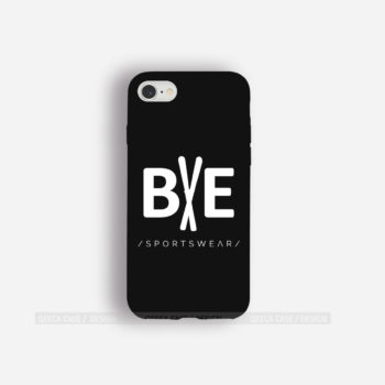 iphone case bye 7/8
