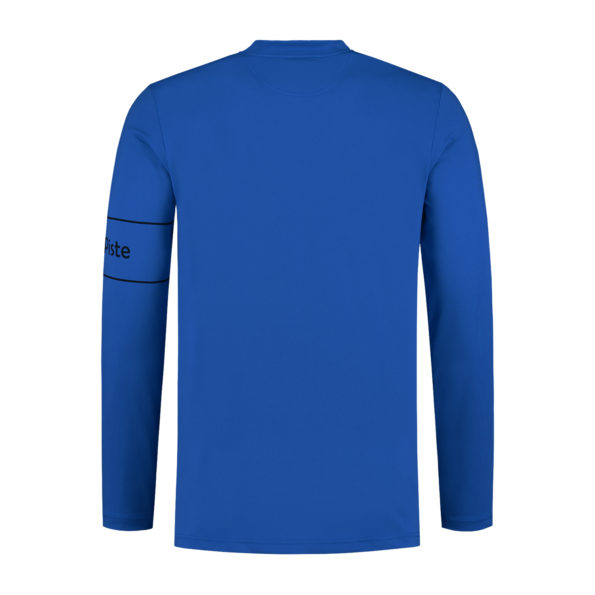pully blauw_back