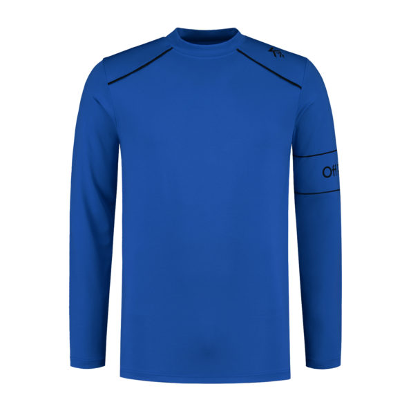 pully blauw_front
