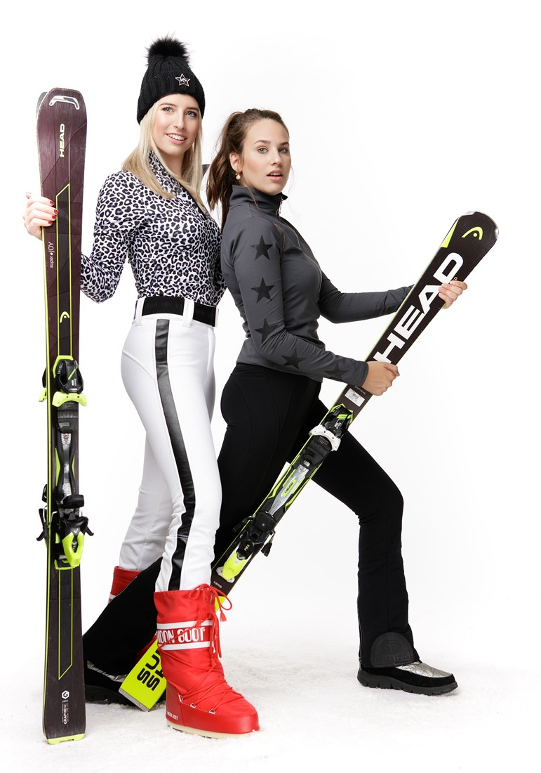 wintersport musthaves skipully