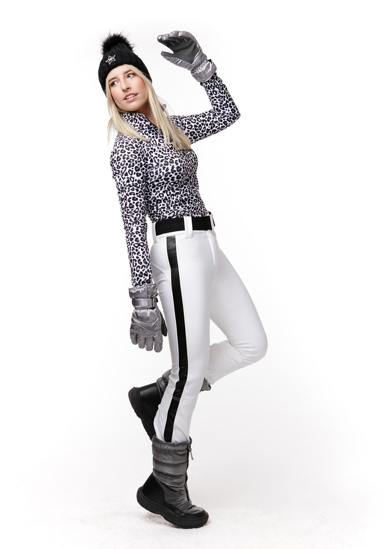 wintersport musthaves panter