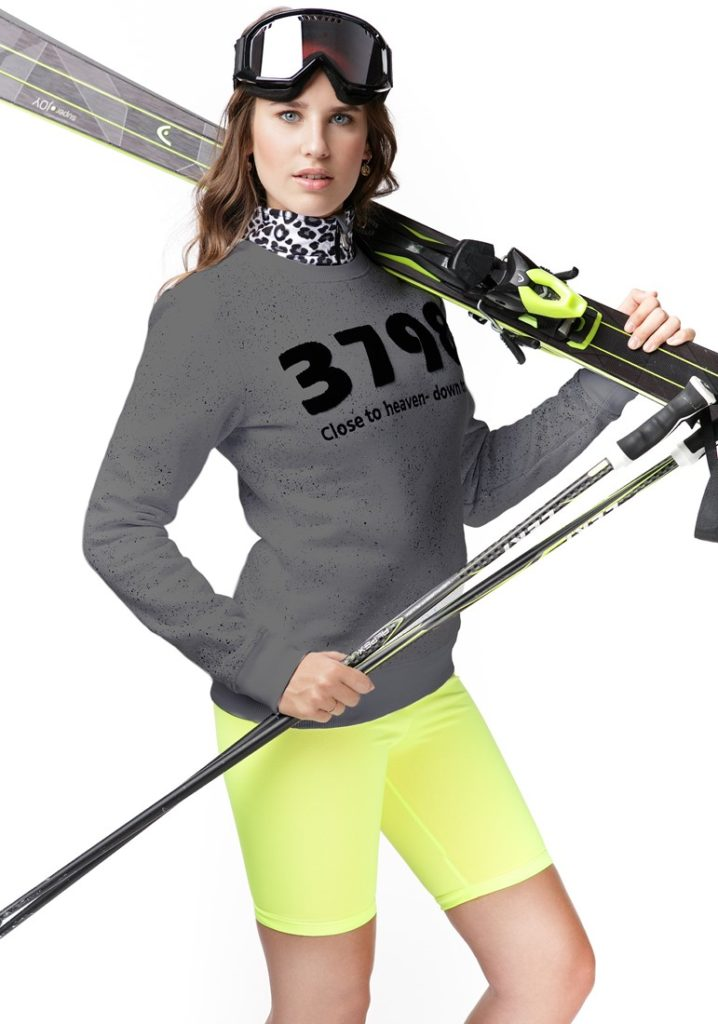 wintersport musthaves trui 3798