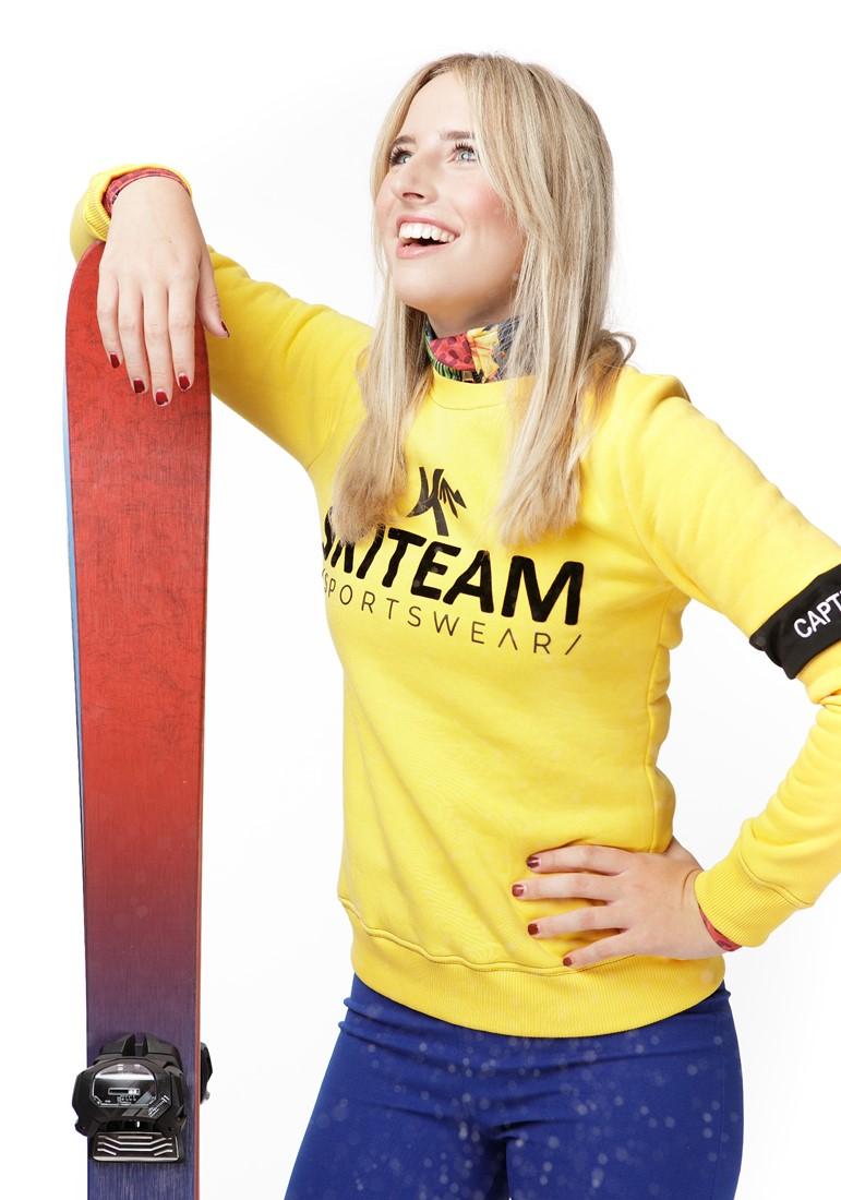 wintersport musthaves skiteam