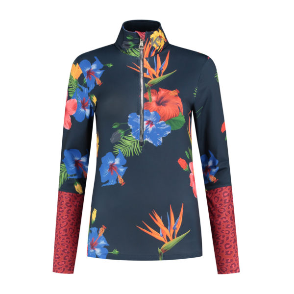 skipully flower front musthave