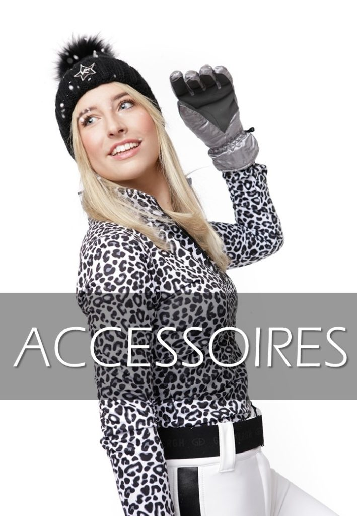 wintersport musthaves accessoires