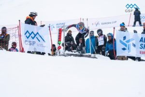 european snowboarding fis kiki bedier